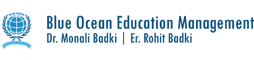 Blue Ocean Education Management